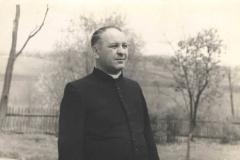 Ks. Stefan Stopka