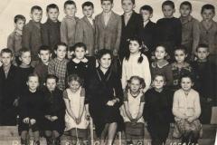 1959-60 r.