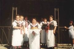 Zespół Sami Swoi