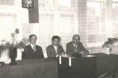 Wybory 1985 r.