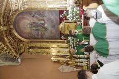 Obchody - w kościele (12)