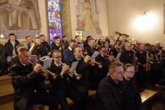 Obchody - w kościele (13)