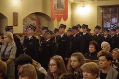 Obchody - w kościele (9)